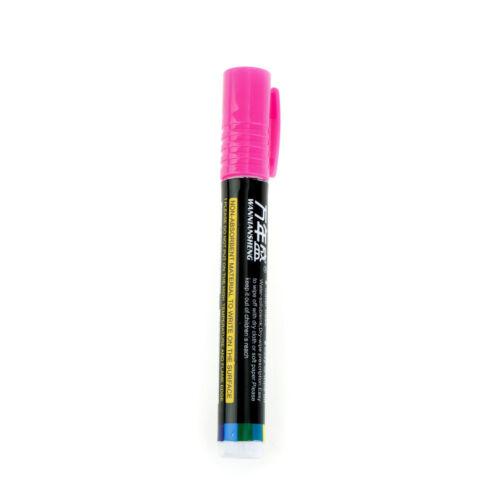 1Pc Queen Bee Marking Marker Pen Beekeeping Tools Queen Bee Marks Pen