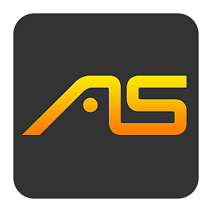 Automotive Superstore Australia