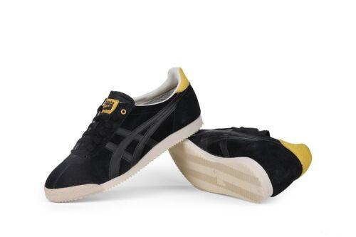 scarpe asics limited edition