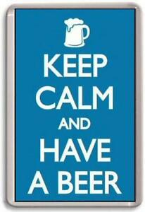 Keep-calm-and-have-a-beer-Fridge-Magnet