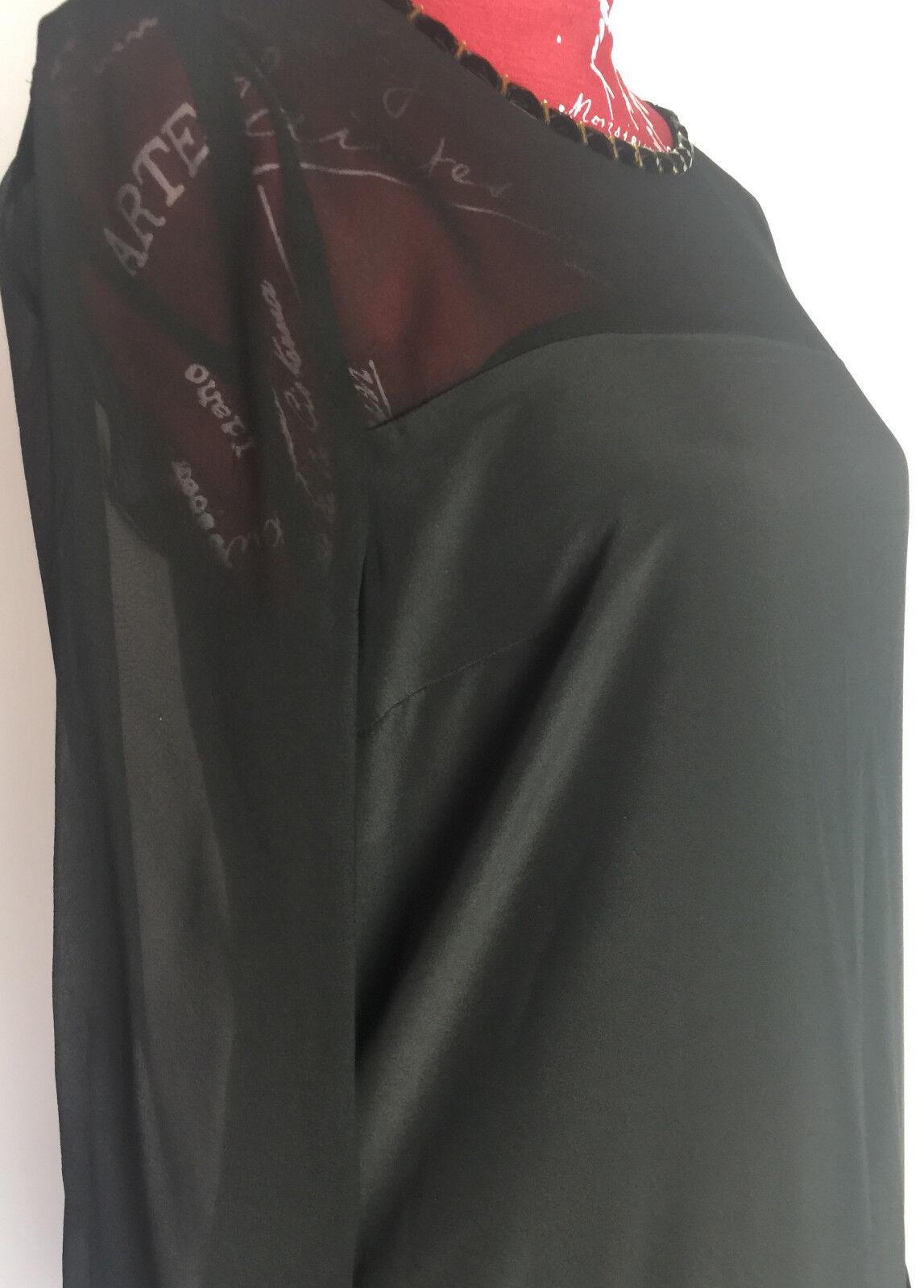 DKNY DKNY DKNY women KARAN WOMENS  dress ( New ) fa6e22