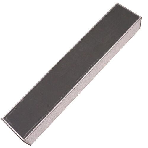Gitarren-Hals-Fret-Schleifen mit selbstklebendem Schleifpapier