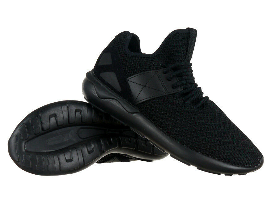 Adidas Tubular Runners Strap mens casual Turnschuhe running schuhe