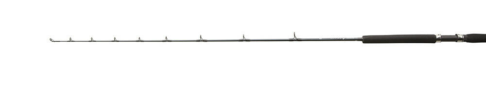 Shimano  Tallus bluee Water TLS72HBBL Fishing Rod  big savings