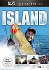 Island mit Rainer Korn (2014)