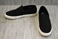 Steve Madden Zarayy Slip on Sneaker