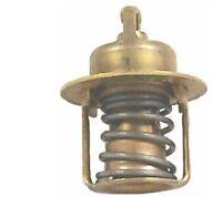 Omc Cobra Thermostat 160 Degrees 3853799 982554