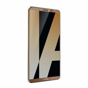 Huawei-Mate-10-Pro-128GB-6-Zoll-20MP-Smartphone-mocha-braun-NEU-SingelSim