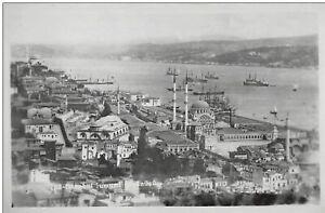 Turquie-N-44061-Istanbul