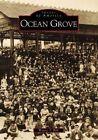 Ocean Grove by Wayne T Bell (Paperback / softback, 2000)