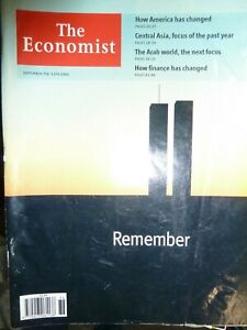 The-Economist-magazine-September-7th-13th-2002