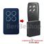 miniatura 1 - TELECOMANDO COMPATIBILE CON GBD GIBIDI DOMINO AU1590 AU1680 ROLLING CANCELLO