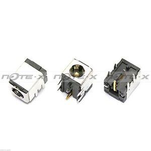 ASUS N73JN DC Jack Power Socket Charging Port Connector nkti5WMF-08030938-657233298