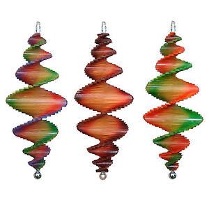 Wind-Spinner-Spiral-Twister-Wooden-Garden-Spinner-Decoration-Manufacturer-ST