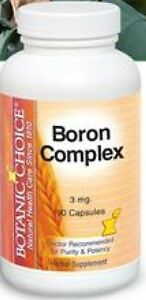 BORON-COMPLEX-3MG-CITRATE-ASPARTATE-GLYCINATE-BONE-PROSTATE-SUPPLEMENT-90-CAPS