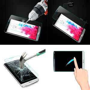 Premium-Real-Tempered-Glass-Screen-Protector-Protective-Film-Guard-For-LG-G3-G4