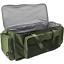XL-Carry-All-Bolsa-de-pesca-Aislado-85x35x35cm-3-bolsillos-exteriores-carpa-carp