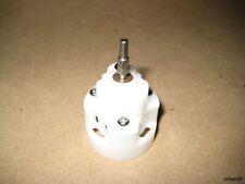 ~ Roomba 500 Series Brush Motor Gearbox gears shaft 600 700 530 550 560 620 780