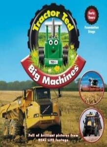 Tractor-Ted-Big-Machines-Alexandra-Heard