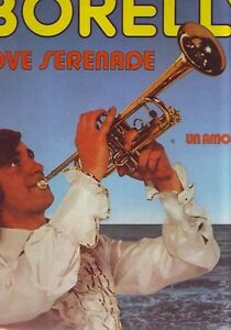33-tours-jean-claude-borelly-love-serenade