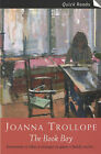The Book Boy by Joanna Trollope (Paperback, 2006)