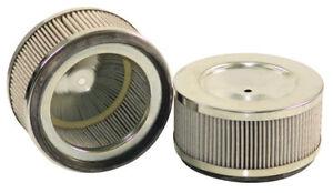 HIFI-Kabinenfilter-fuer-MB-Trac-Unimog-0008357247-0008354347-CU1836
