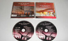 2 CD Frank Sinatra - After Midnight 36.Tracks 2004 Night and Day As Time goes..