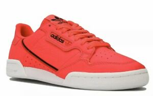 adidas Originals Continental 80 CG7131