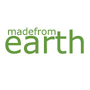 Made from Earth