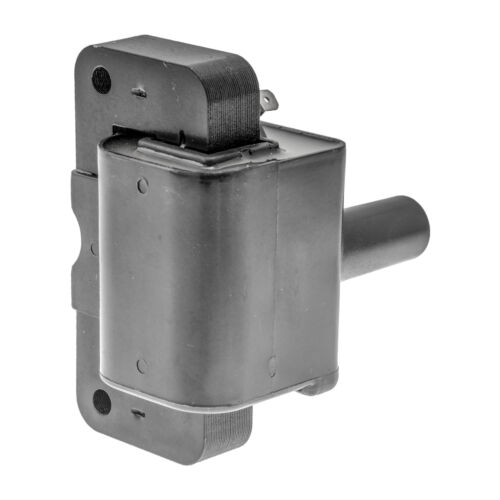 Herko Ignition Coil B269 For Infiniti Mercury Nissan QX4 Villager Frontier 97-04