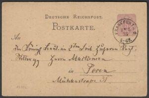 1875-GANZSACHE-FRANKFURT-ODER-NACH-POSEN