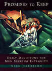 Promises to Keep by Nick Harrison (Paperback, 1996)