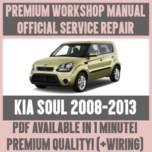 2018 kia soul owners manual pdf