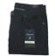 JECKERSON-Pantalone-Uomo-JASON-30XT10961-Prezzo-Listino-155-00-SOTTO-COSTO miniatura 4