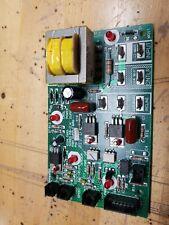 Weider Pro 7500 Power Half-Rack 15968Z