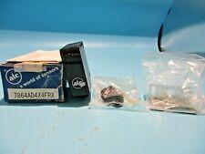 New Atc 7864ad4x4frx Photo Eye Retro Reflective Photoelectric Sensor