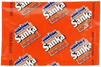 Sanka Instant Coffee Naturally Decaffeinated, 100-count Pack , New, Free Shippin