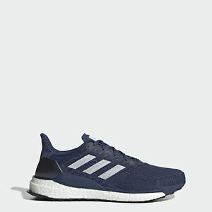 adidas-Solarboost-19-Shoes-Men-039-s