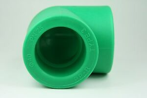 10-X-PPR-Aqua-Plus-90-angle-avec-40mm-diametre-fusiotherm