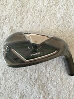 Brand Taylormade Rocketballz Rbz 9iron Head / Head Only, Fast Ship