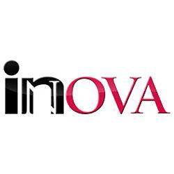 Inova Official Store
