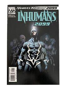 Inhumans-2099-1-Marvel-2004