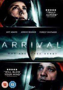 Arrival-DVD-Amy-Adams-Denis-Villeneuve-2017