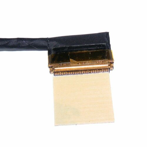 NEW For Asus Q502 Q502L Q502LA N542 N542LA  series LCD video cable DD0BK1LC003