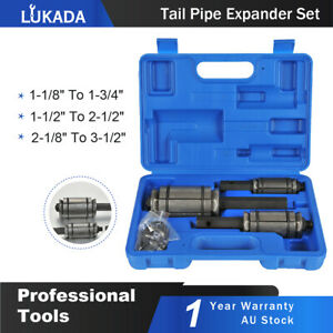 3-Piece-Tail-Pipe-Expander-Set-Muffler-Exhaust-Pipe-Dent-Remover-Tool-Kit-LUKADA