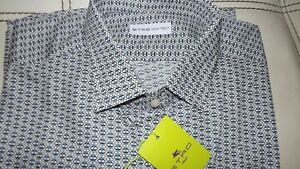 New Shirt Shirt Collection Etro fait Collection New Etro f1YaqwYExp