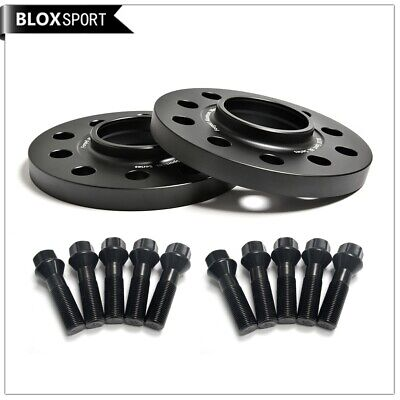20mm 5x108 Forged Wheel Spacers for Volvo S60 XC60 S80 S90 S80 V70 V90 10mm