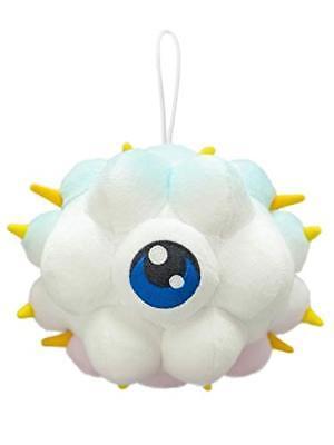 SANEI Kirby All Star Collection KP35 Kracko Plush Doll S stuffed Japan