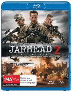 Jarhead-2-Field-Of-Fire-Blu-ray-REGION-4
