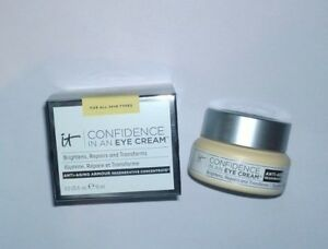 IT-Cosmetics-Confidence-in-an-Eye-Cream-Full-Size-5-oz-New-in-Box